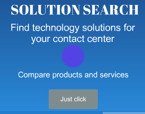 Vendor-Directory_Solution-search